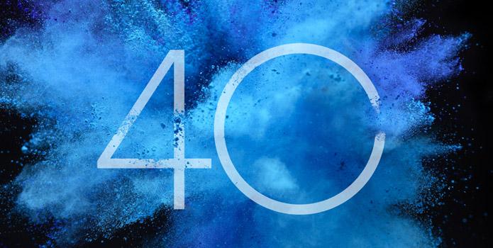press-tiff40-blue