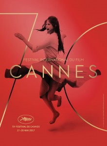 cannes2017-poster