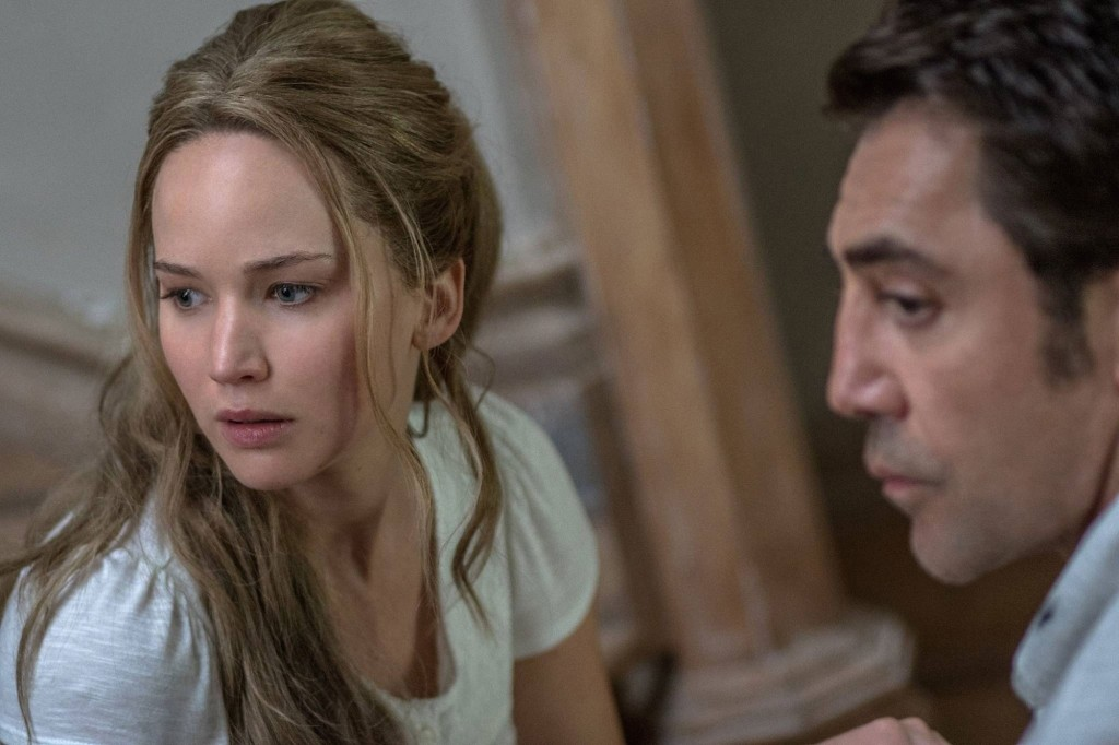still_mother-jennifer-lawrence-javier-bardem