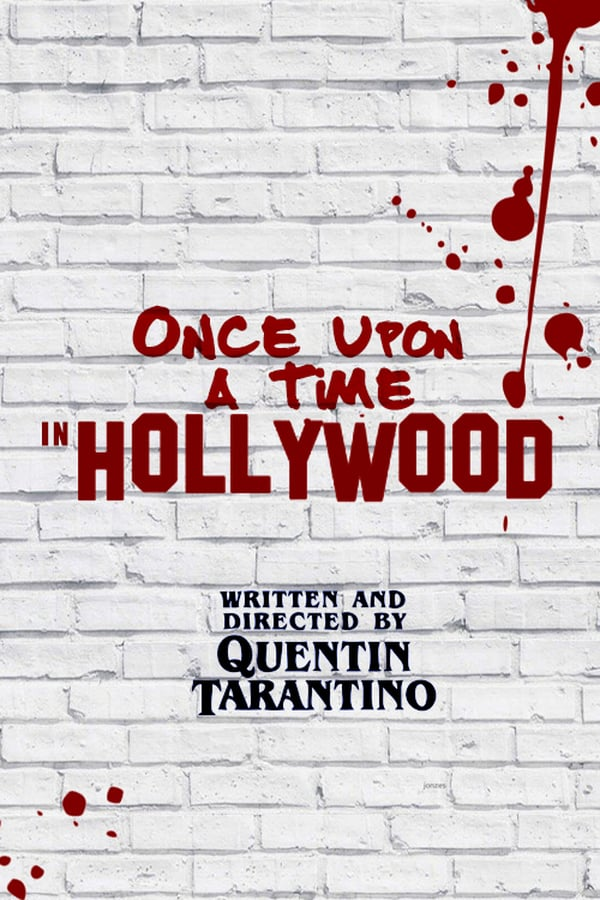 once-upon-a-time-in-hollywood-affiche-1024108