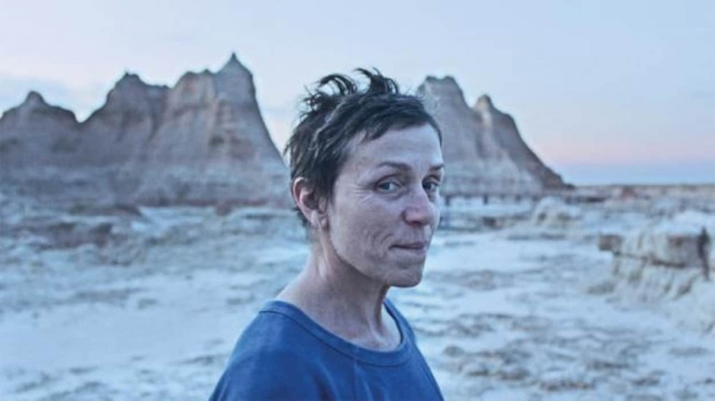 nomad-land-chloe-zhao-frances-mcdormand