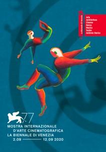 poster-festival-venezia-2020-620